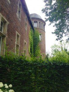 Haus Gripswald